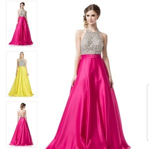 Special occasions dresses party prom mother formal